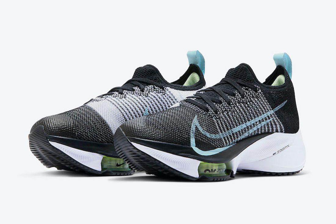 Nike Air Zoom Tempo NEXT% WMNS CI9924-001