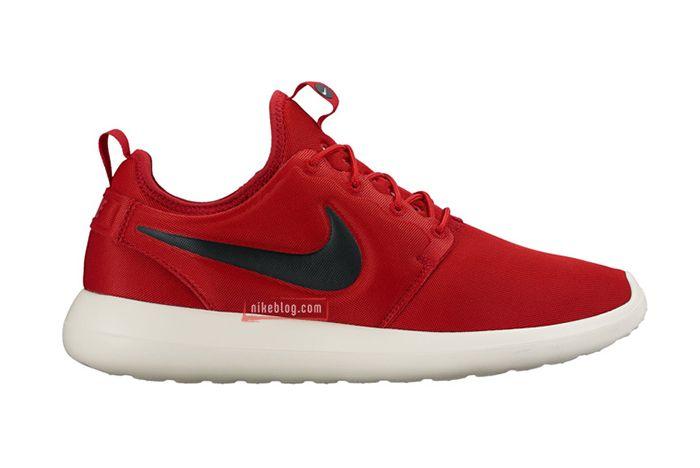 Nike Roshe Two4