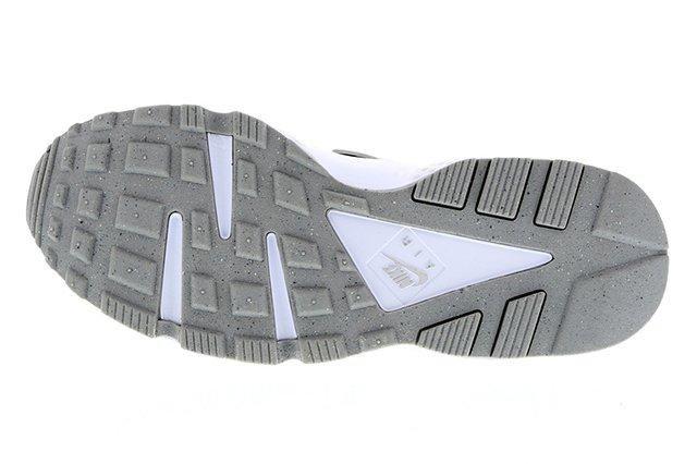 Nike Air Huarache Camo Pack 4