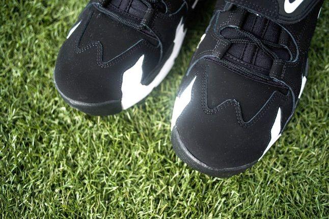 Nike Air Dt Max 96 Retro 9