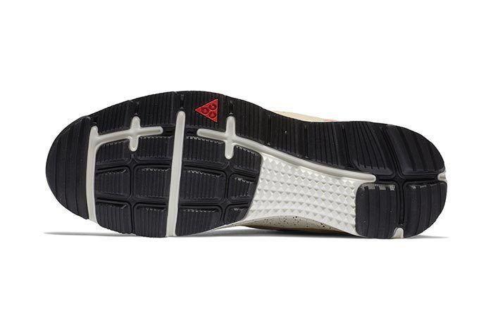 Nike Acg Okwahn 4