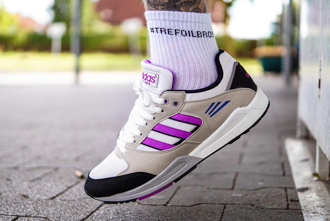 Adidas Tech Super Og 3