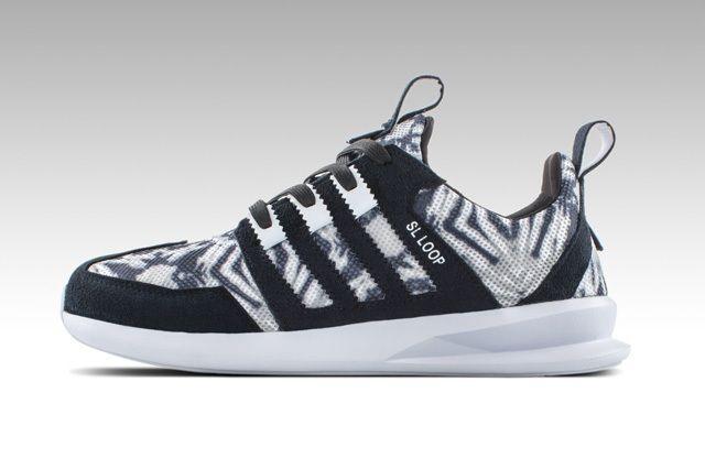 Adidas Originals Sl Loop Runner 1