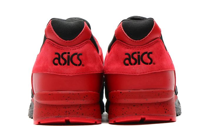 Asics Love Hate Pack7
