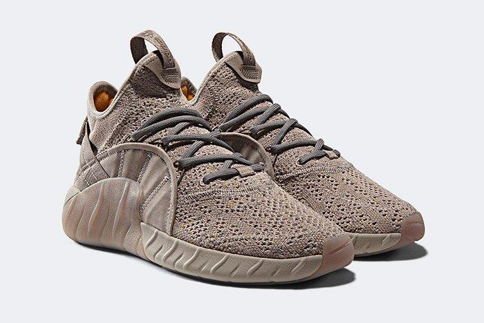 Adidas Tubular Rise 1