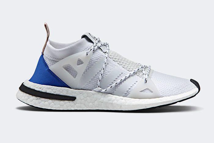 Adidas Arkyn Kendall 1