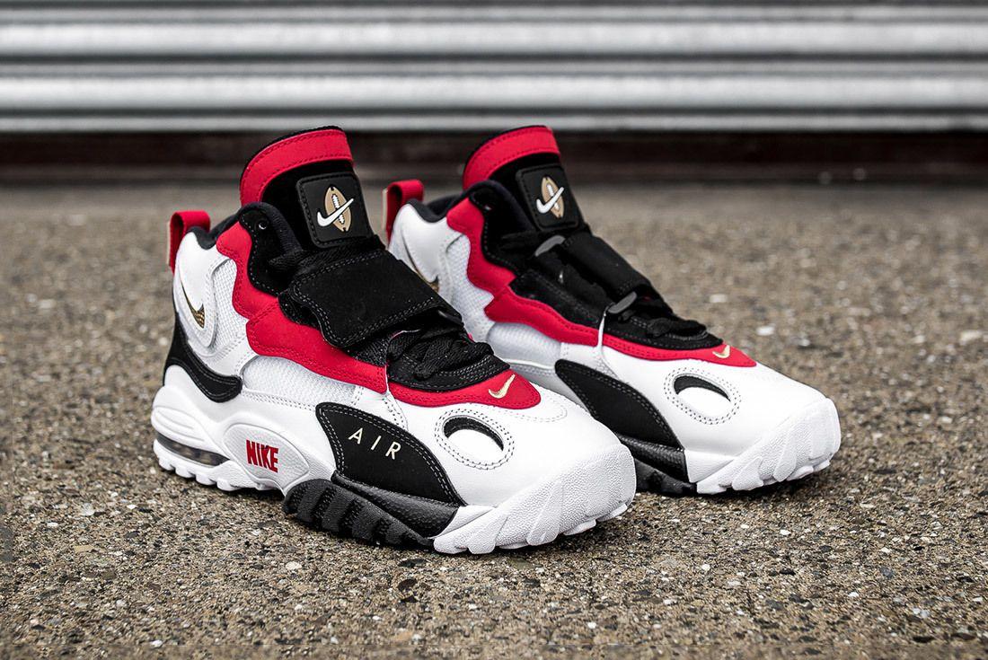 Nike Air Max Speed Turf 525225 101 3