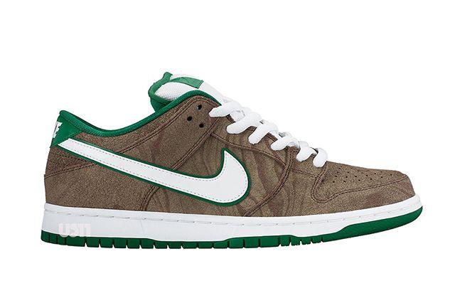 Nike Sb Dunk Preview 8