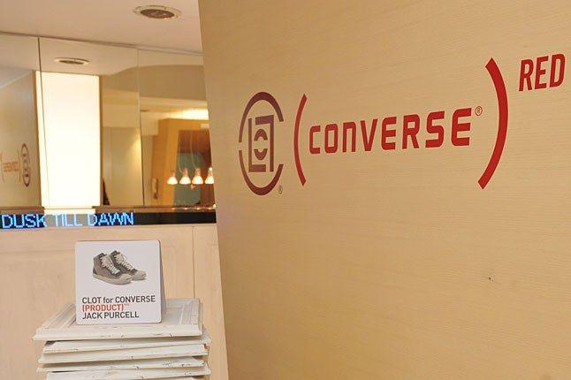 Clotx Converse Event 8 1