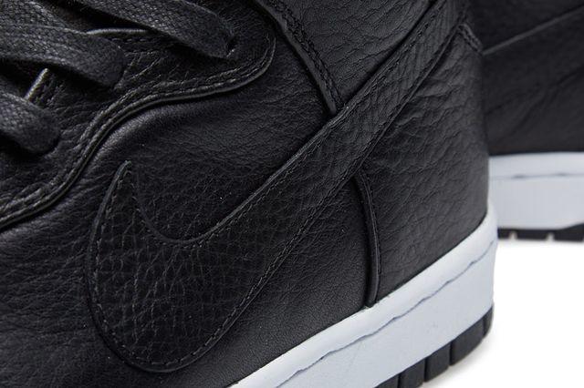11 02 2015 Nike Dunkluxsp Black 6 Bm