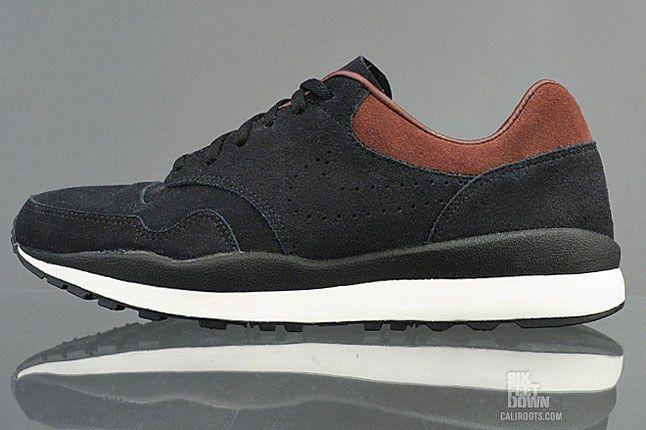 Nike Safari Deconstruct 9 1