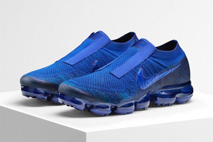 Nike Air Vapormax Se Jewel Pack 2