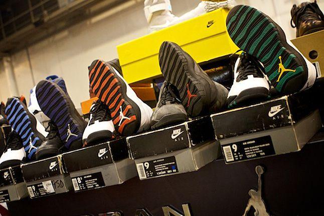 H Town Sneaker Summit 2012 01 1