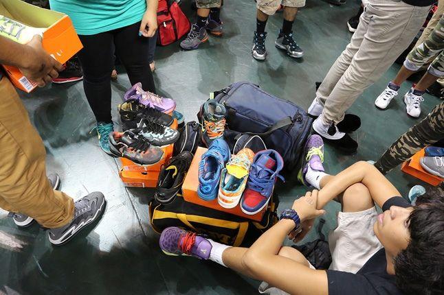 Sneaker Con Miami Recap 31 1