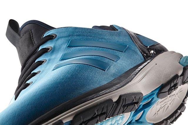 Adidas Zx Flux Tech Textile Pack 3