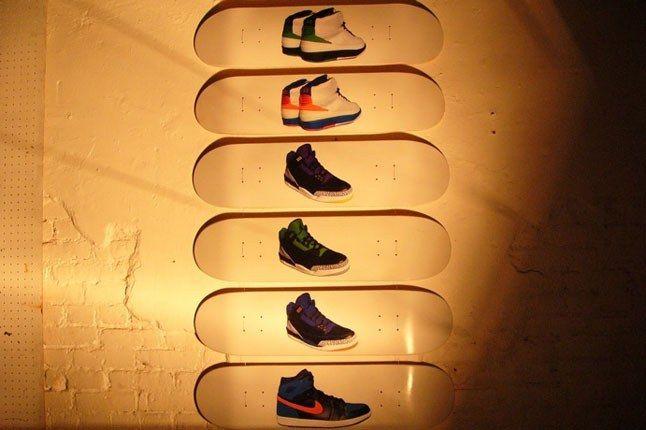 Skateboard Sml 1