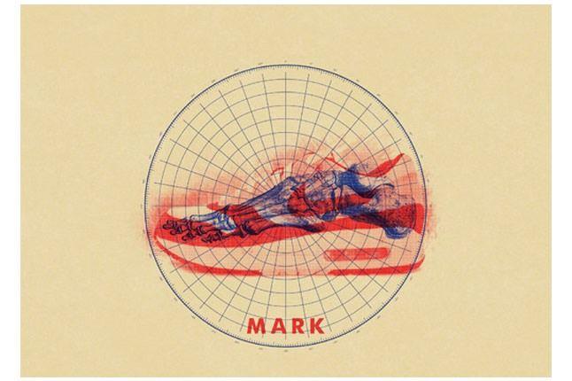 Air Max 1 A Day 7 1