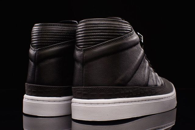 The Jordan Westbrook 0 Black Is Available Now 3