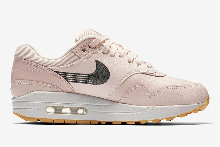 Nike Air Max 1 Guava Ice Wmns 3