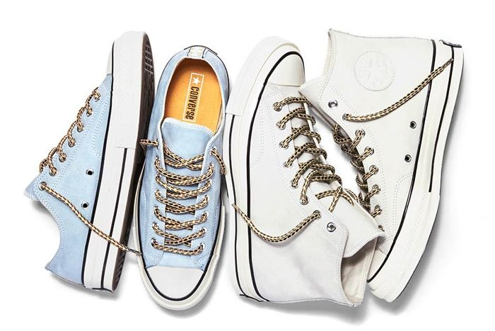 Converse Chuck Taylor All Star Easter Pack 2016 1