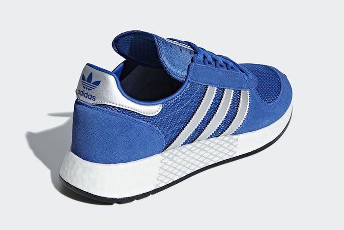 Adidas Marathon 5923 Collegiate Royal 3