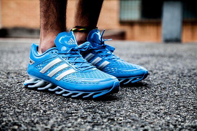 Adidas Springblade Razor 13