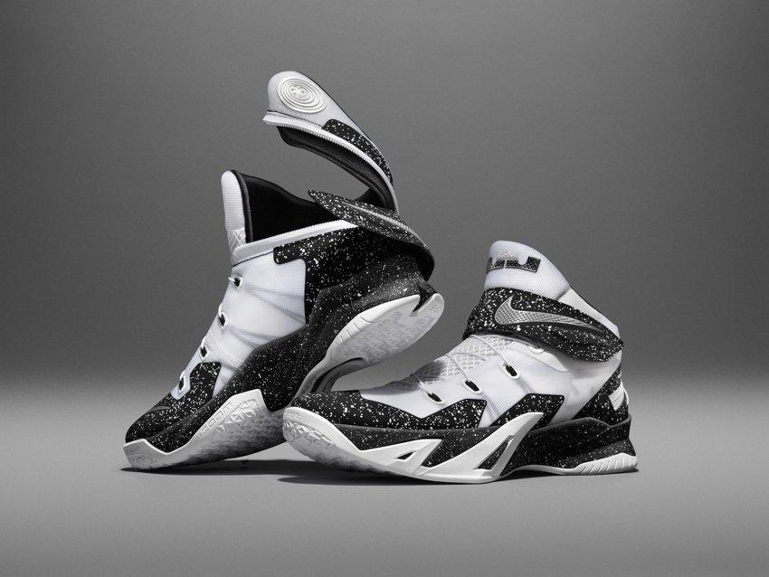 Nike Flyease 2 Of 3