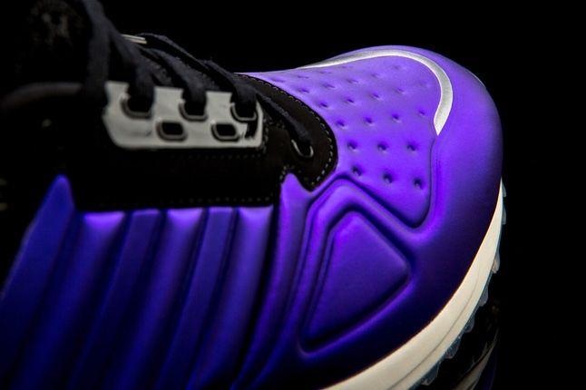 Adidas Originals T Zx Runner Amr Dkpurple Toe Detail 1
