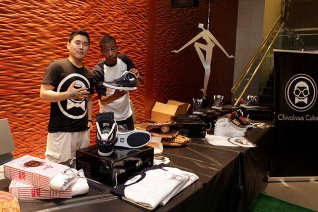 Sneaker Con Washington 27 1