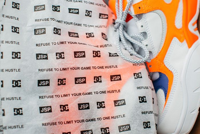 Jsp X Dc Shoes Kalis 1 Jimmy Gorecki Promo Shot21