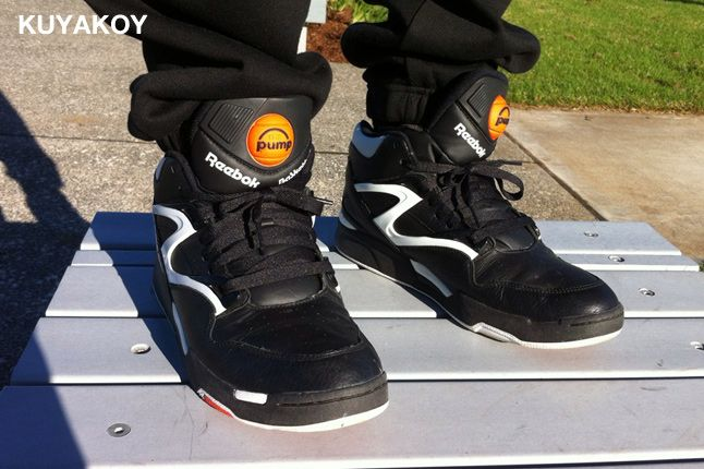 Sneaker Freaker Forum Wdywt Kuyakoy 02 1