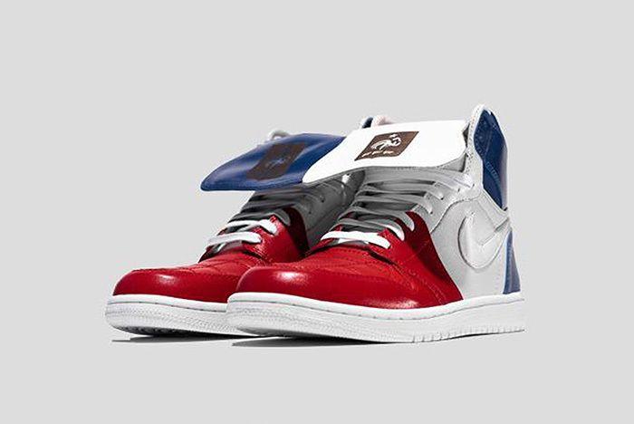 Shoe Surgeon Nike Air Jordan 1 Tiempo France Release Date Price 01 Sneaker Freaker