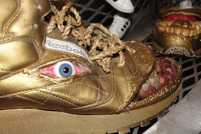 Sneaker Pimps Usa 9 2