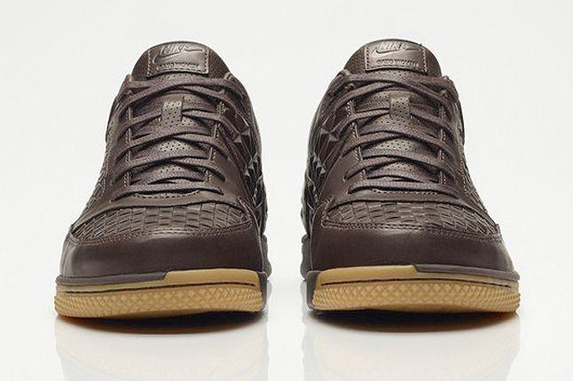 Nike Football Sportswear 59 1