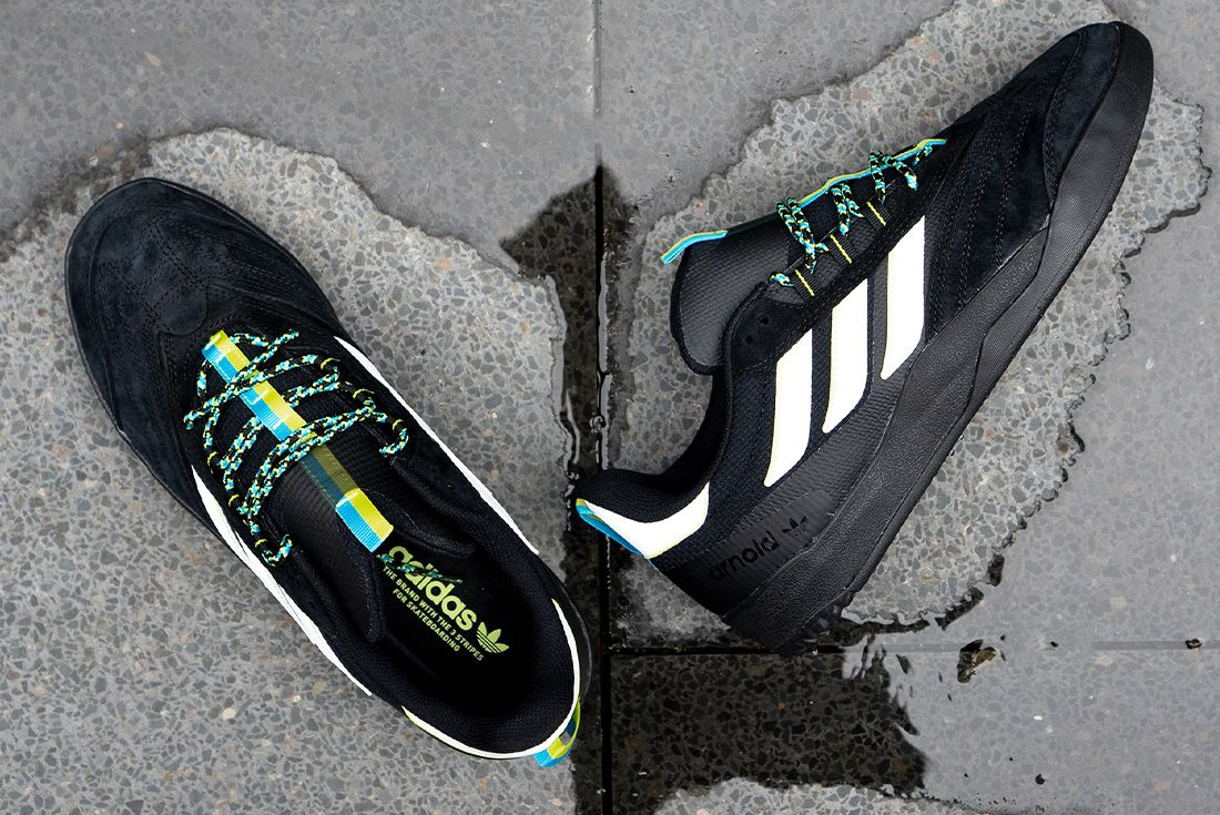 adidas mike arnold copa