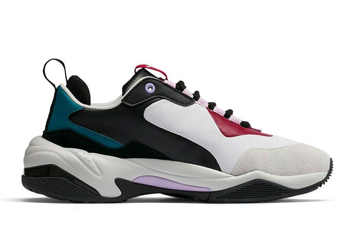 Puma Thunder Pastel Release Info 3