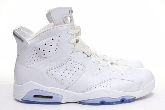 Huge One Of A Kind Air Jordan Kobe Retirement Pack Up For Grabs9
