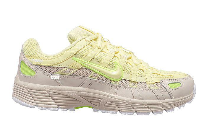 Nike0P 3000 Cncpt 11