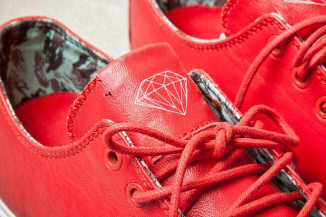 Diamond Brilliant Low Red 4 1