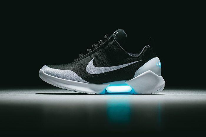 9 Hyperadapt Tw Release Date Nike Sneaker Freaker
