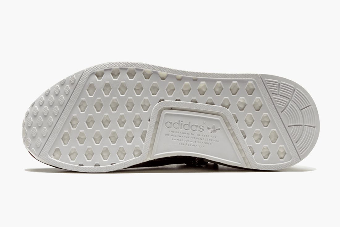 Pharrell X Adidas Stock Exchange Auction 2