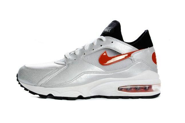 Overkills Nike Id Studio Sale 8