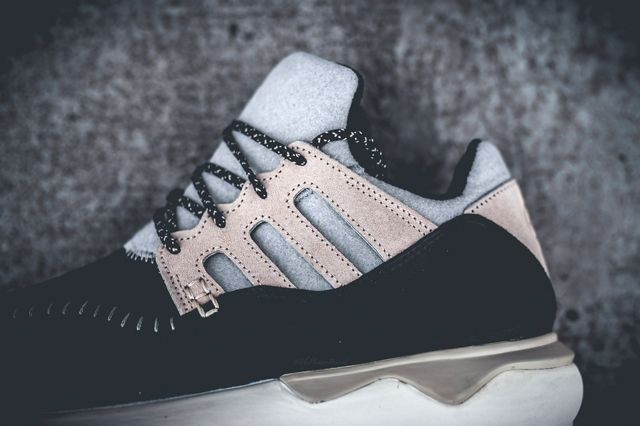 Oth Adidas Tubular Moc Bumper 5