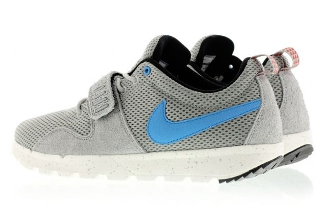 Nike Sb Trainerendor 51