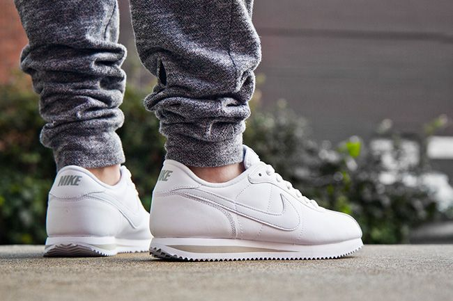 Nike Cortez Leather 2
