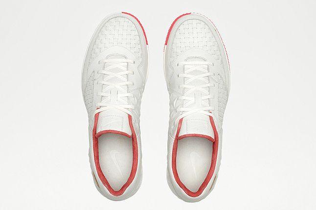 Nike Football Sportswear 38 1