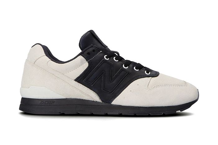 Beams New Balance 996 Cm996Bpa Release Date Lateral