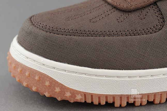 Nike Air Force 1 Duckboot Fall Delivery 1