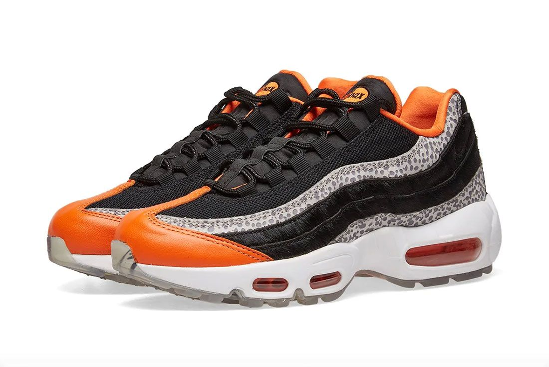 Nike Air Max 95 Safari Air Max Day