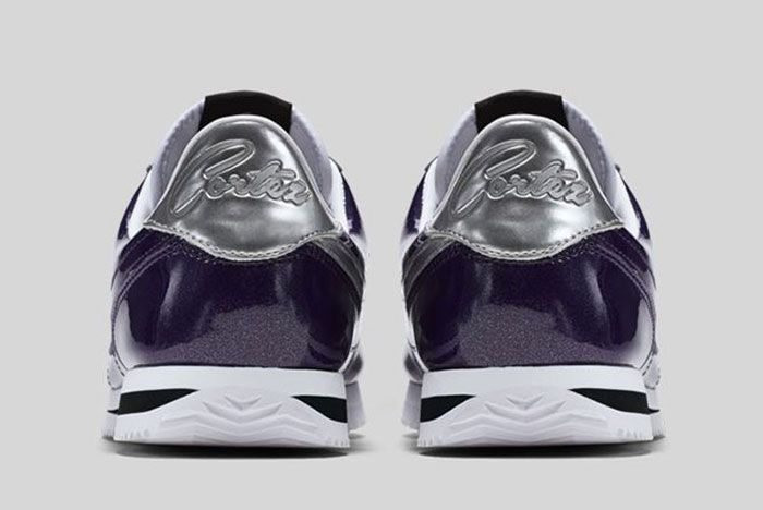 Nike Cortez 7